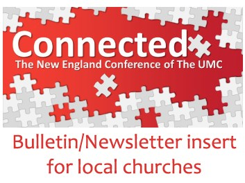 New england conference homepage publicscrutiny Images